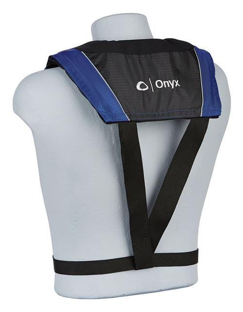 Onyx A/M 24 Inflatable Life Jacket