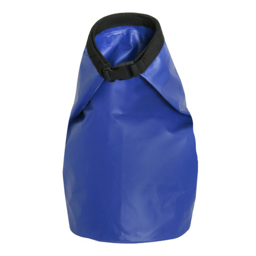 Calcutta 15L Roll Top Dry Bag