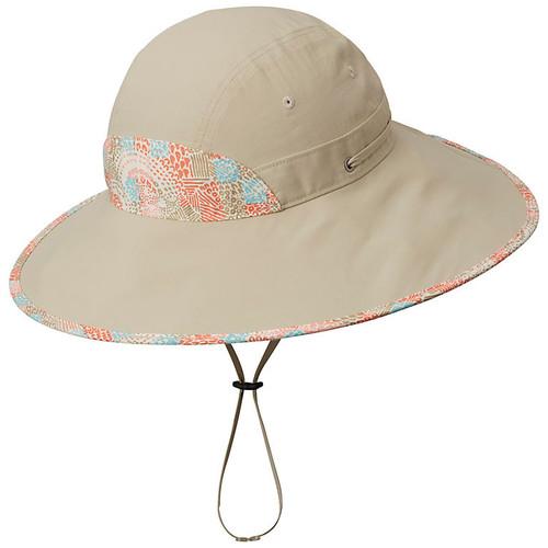 Columbia Sun Drifter Sun Hat