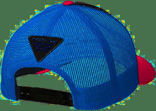 Columbia PFG Mesh W's Ball Cap