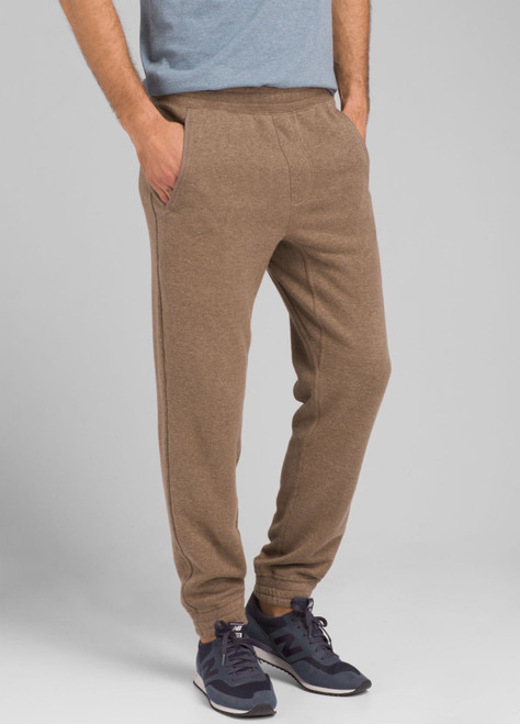prAna Men's Over Rock Jogger