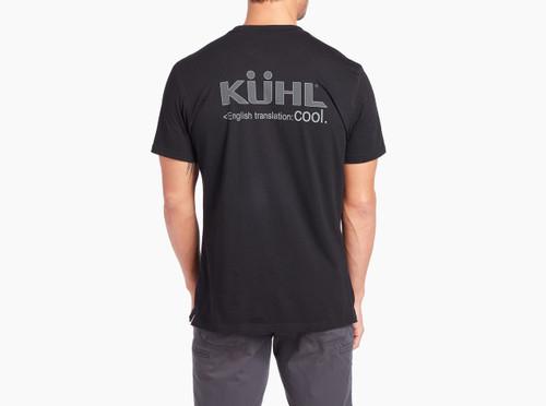 Kuhl M's Kuhl T