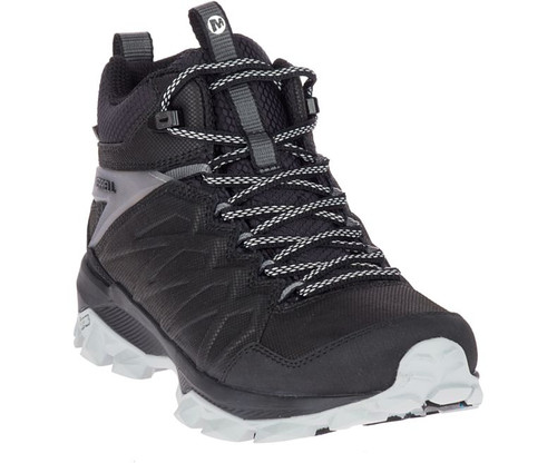 Merrell Thermo Freeze Mid WP