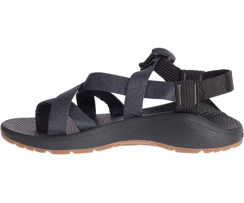 Chaco W's ZCloud 2