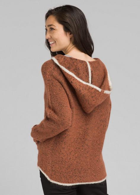 prAna Shine On Sweater
