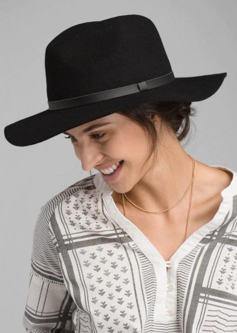 prAna Dakoda Wool Hat