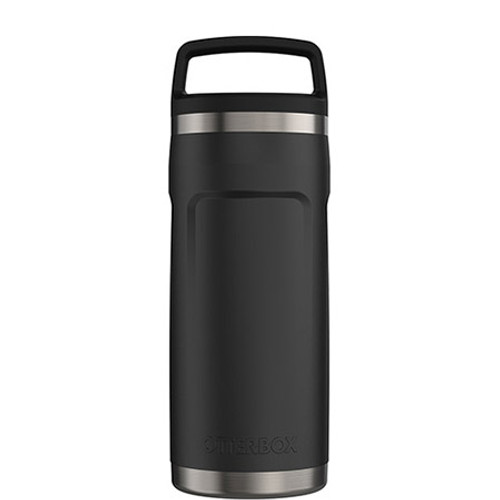 OtterBox Elevation Growler w/ screw on lid 28oz