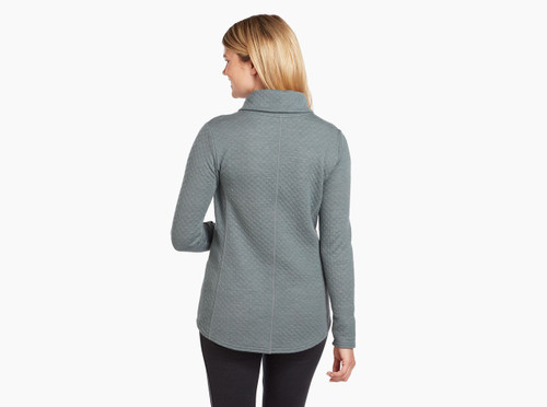 Kuhl W's Athena Pullover