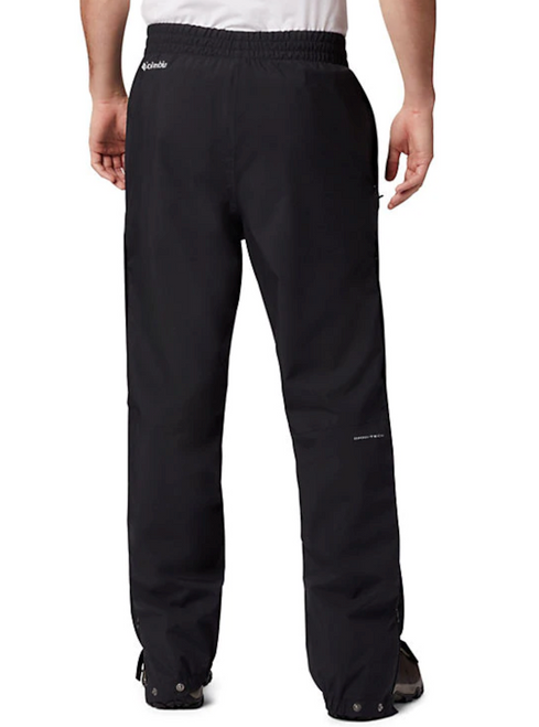 Columbia M evolution Valley Pant