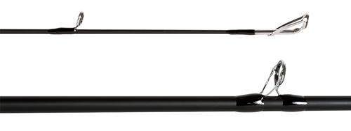 """Denali Rods AttaX Casting AC683M 6'8"""" MedHvy"""