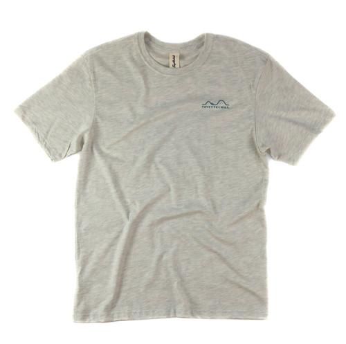 Fayettechill Ridgline S/S Shirt