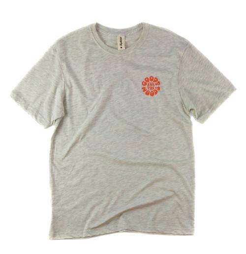 Fayettechill Ouachita S/S Shirt