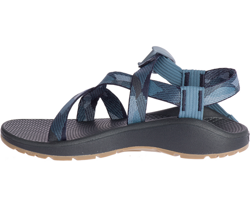 Chaco Z Cloud Womens
