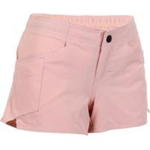 AFTCO Microbyte Fishing Shorts