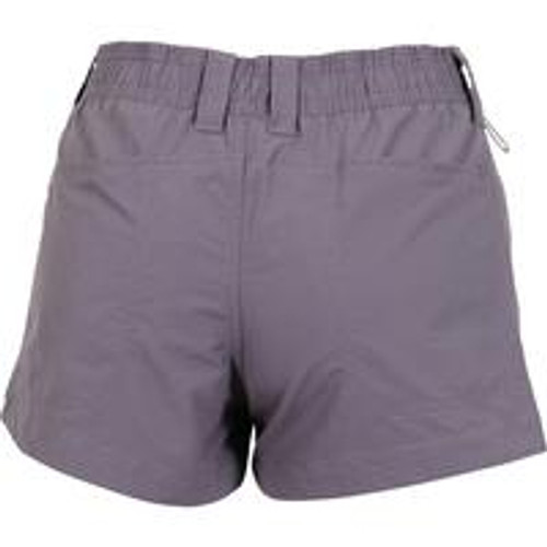 AFTCO W's Original Fishing Shorts