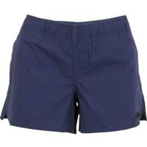 AFTCO Sirena Shorts