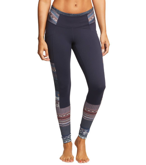 prAna Blue Highway Legging