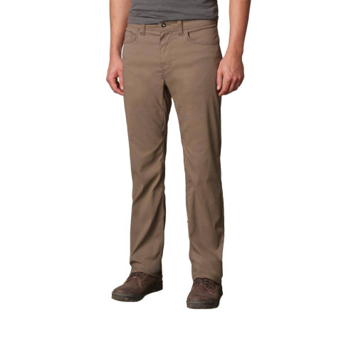 prAna Brion Pant