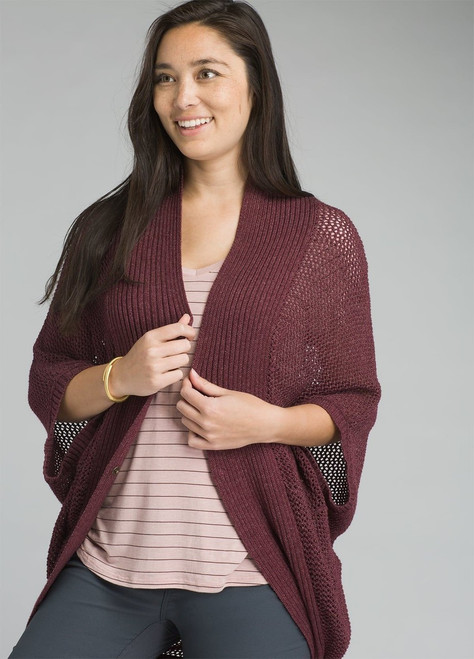 prAna Lima Cardigan Sweater