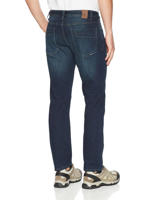 prAna Casual Pants Manchester Jean