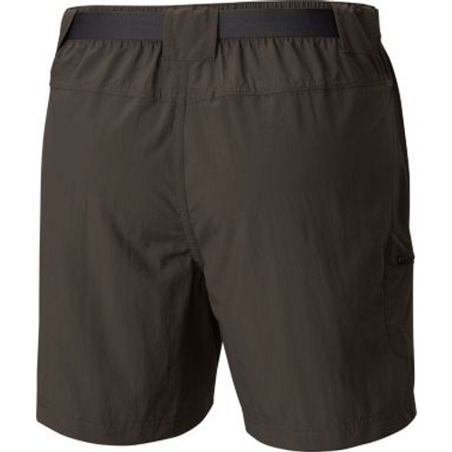 Columbia Sandy River Cargo Shorts Extended