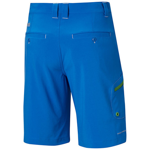 Columbia Terminal Tackle Short Extended