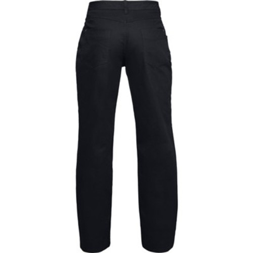Under Armour Payload Pant Black