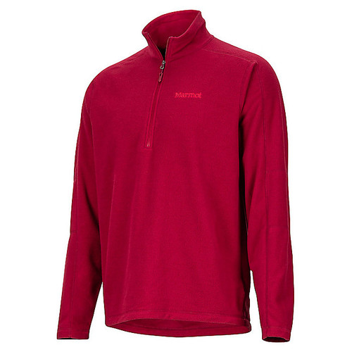 Marmot Rocklin 1/2-Zip Fleece Jacket