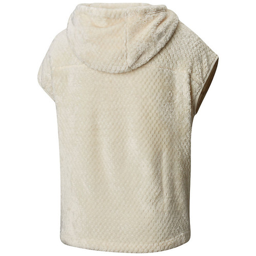 Columbia Fire Side II Sherpa Shrug