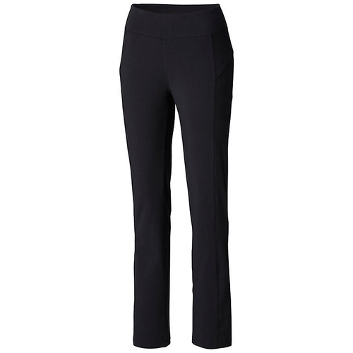 Columbia Anytime Casual Straight Leg Pant