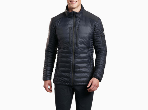 Kuhl Mens Spyfire Jacket