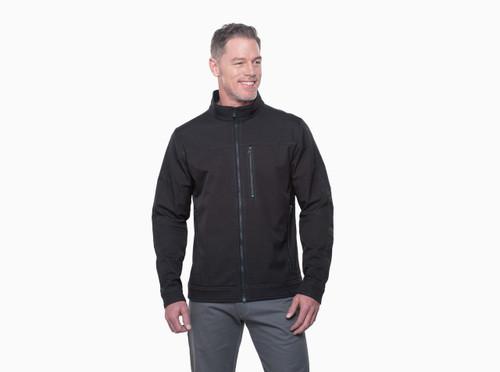 Kuhl M's Impakt Jacket