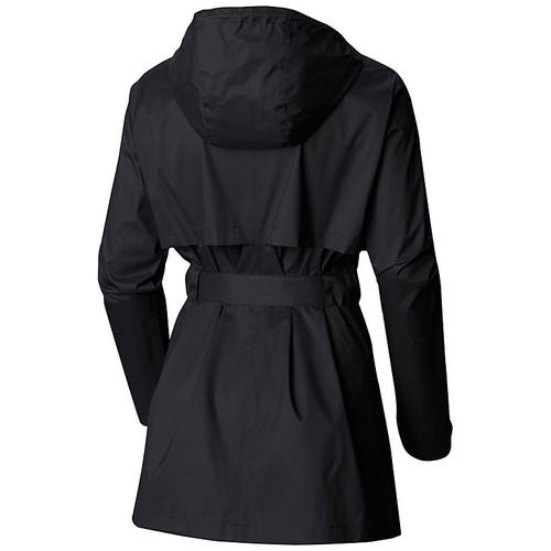 Columbia Women's Pardon My Trench Jacket
