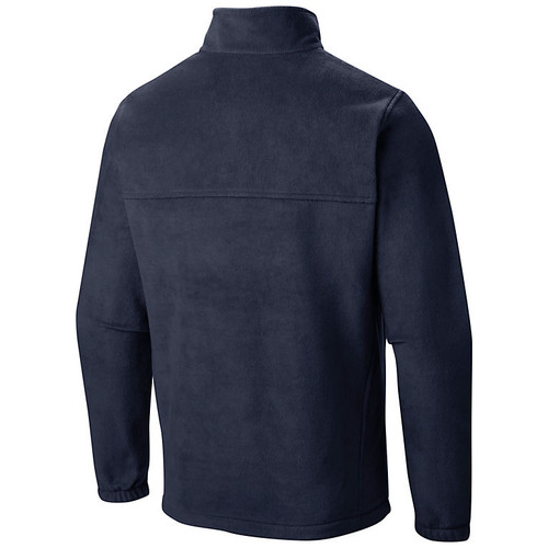 Columbia Steens Mountain Half Zip Extended