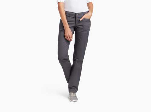 Kuhl Womens Casual Pants Freya Pant