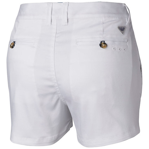 Columbia Harborside Short