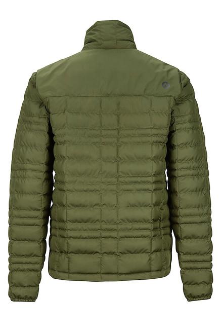 Marmot Istari Jacket