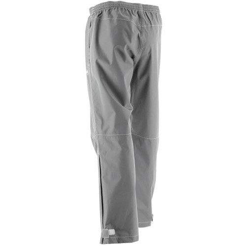 Huk Women's Packable Rain Pants