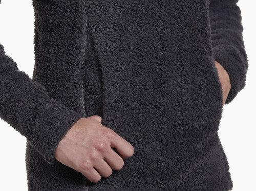 Kuhl Avalon Fleece