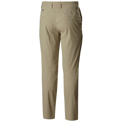Columbia Men's Royce Peak Pant