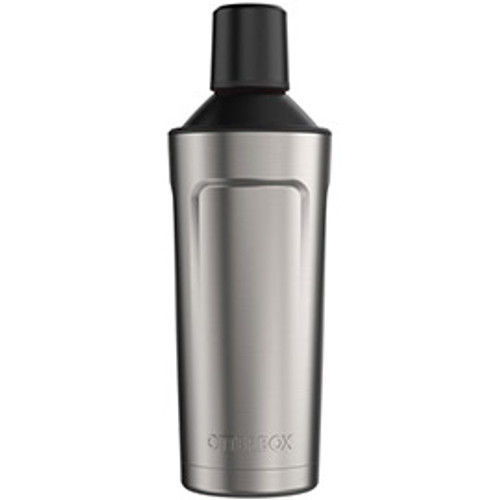Otter Elevation Shaker Lid Accessory Tumbler