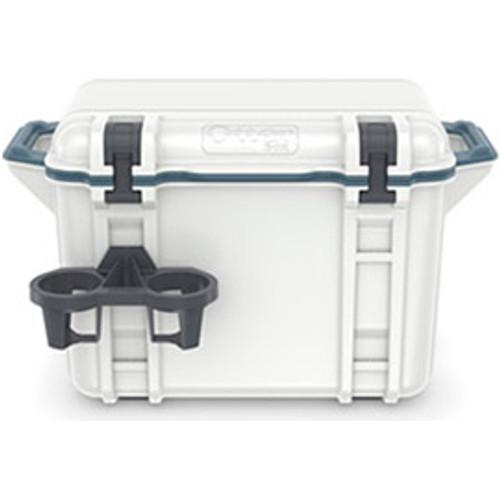 Otter Venture Dual Cup Holder Cooler