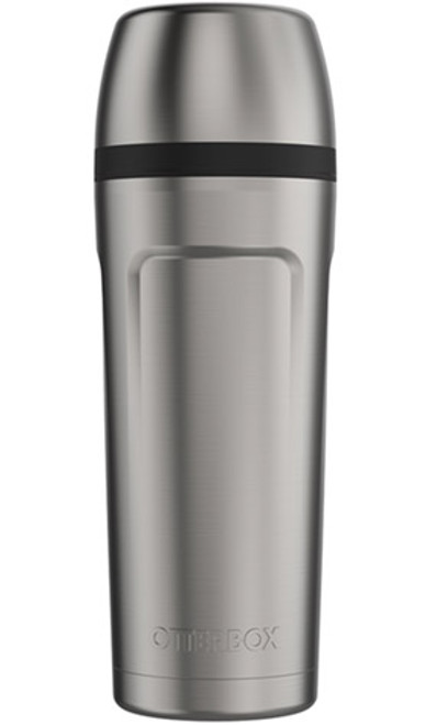 Otter Elevation Thermos Lid Accessory Tumbler