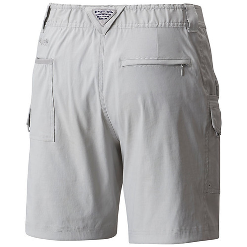 Columbia Low Drag Short