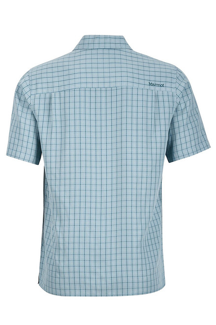 Marmot Eldridge Shirt