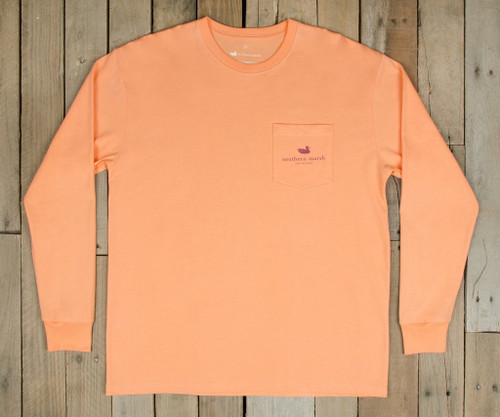 Southern Marsh LS Outfitter Series Collection One