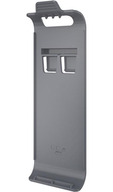 Otter Drybox Clip