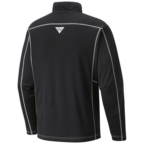 Columbia Low Drag 1/4 Zip