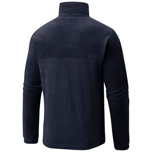 Columbia Steens Mountain 2.0 FullZip