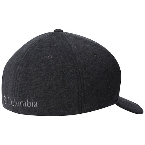 Columbia Lodge™ Hat Black S/M